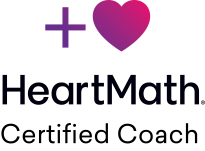 Heart Math Certified Coach