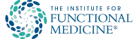 Institute of Functional Medicine