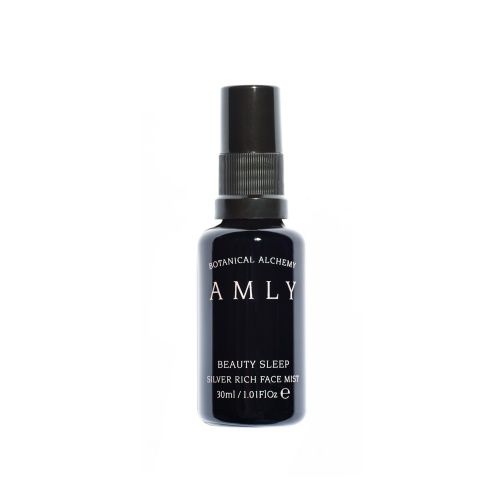 Beauty Sleep Face Mist - 30ml
