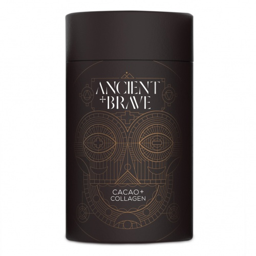 Cacao & Collagen - 250g