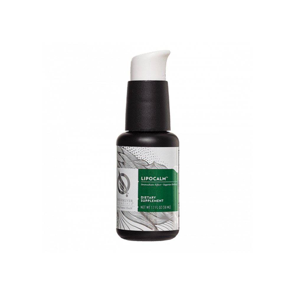 LipoCalm - 50ml