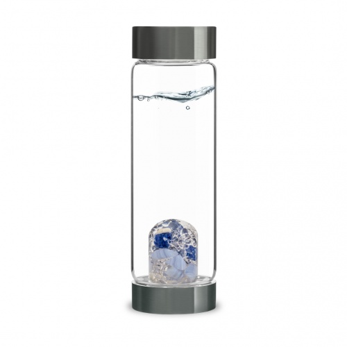 Gemstone Bottle - VIA Balance