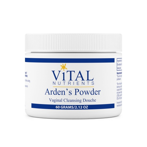 Ardens Powder