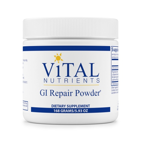 GI Repair Powder